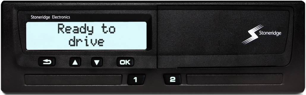 Stoneridge-SE5000-front-low-uk_mod